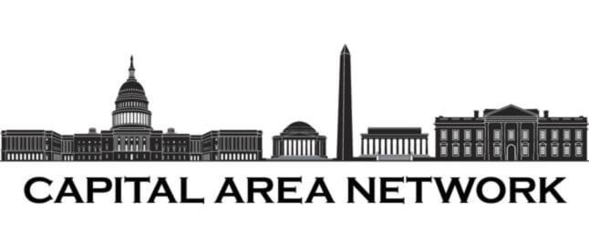 Capital Area Network